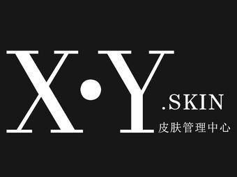 X·Y skin 皮肤管理中心
