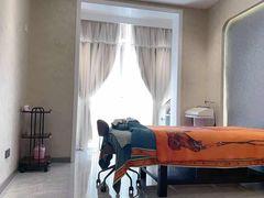 香梵SPA女人馆的图片