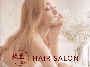 米兰·Milan Hair Salon