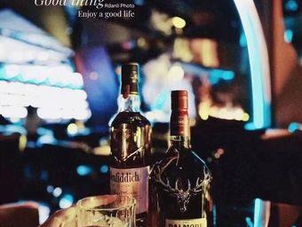 微醺Lounge bar