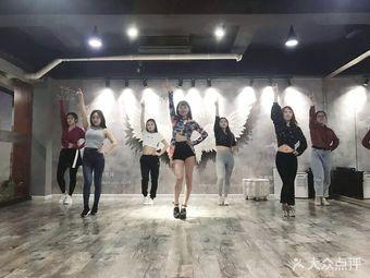 Five Dance舞點舞蹈瑜伽(城西銀泰店)