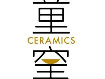童窑ceramics(三宝店)