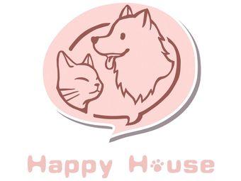 Happy House宠物馆撸猫体验店