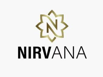 Nirvana Beauty日式皮肤管理中心