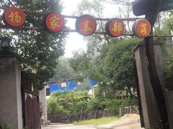 杨家寨部落