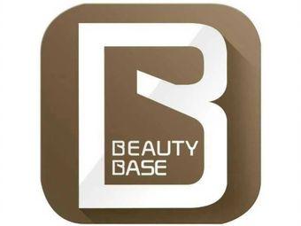 美肌Beauty Base