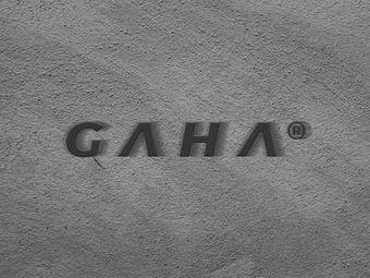 GAHA汽车美容护理贴膜·V-Kool隐形车衣
