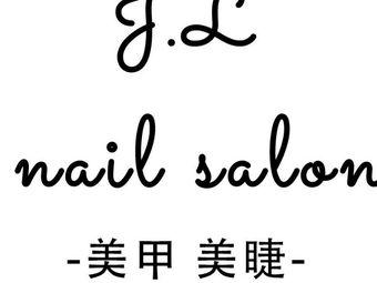 J.L nail salon美甲美睫