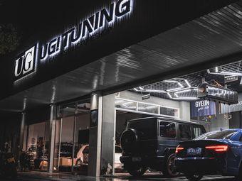 UG汽车俱乐部