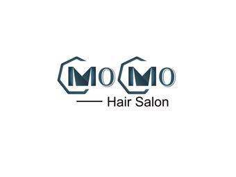 MOMO hair salon(义乌店)