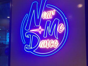 NearMe Dance X Caster
