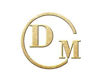 DM国际美容中心