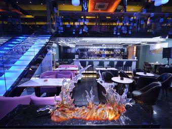 梵花·Bar音乐酒吧