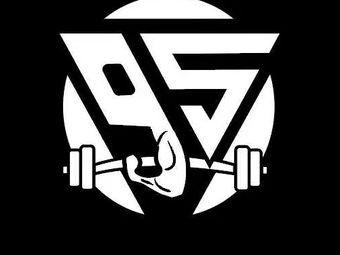 零玖伍幺健身俱乐部