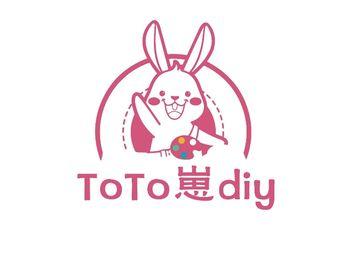 ToTo崽diy