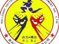K9格斗健身俱乐部