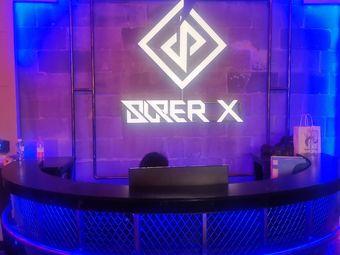 SUPER X斯倍德