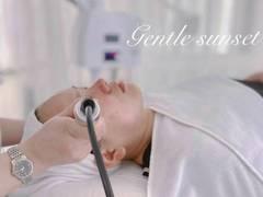 科研美肌皮肤管理中心的图片