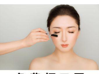 千津堂-日式品质美睫机构(顺城店)