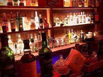 幕赫whisky