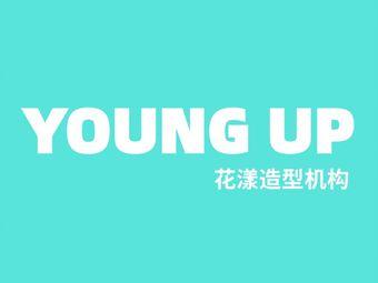 Young UP花漾造型机构