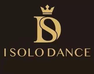 I SOLO DANCE舞蹈培训机构(isolo建业凯旋店)
