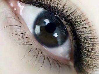 A2日式美甲美睫皮肤护理