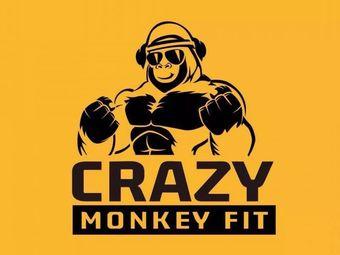 CRAZYMONKEY疯狂猴子健身