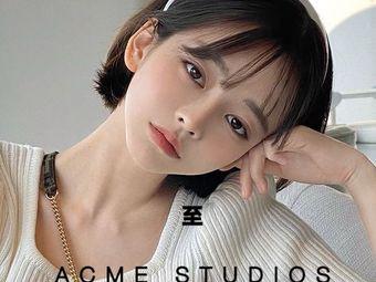 至ACME STUDIOS(金宝汇店)