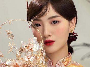 JULY MAKEUP 七月美妆造型