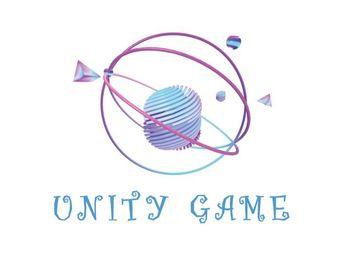 Unity Game 右一工作室沉浸式剧本杀