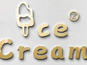 Ice cream街舞