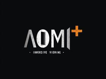 AOMI+沉浸式电影剧场