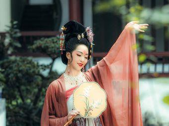 小薇舞蹈教育培训