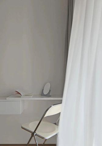 140平米null风格梳妆台图片