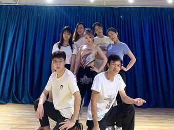 华翎舞蹈·舞次方(七星校区)