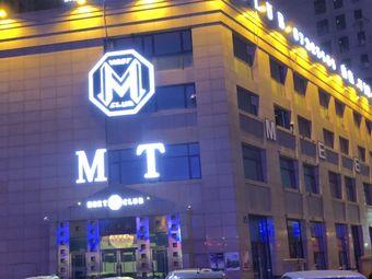 MT CLUB