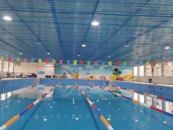 尚品游泳馆