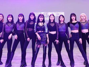 JS舞蹈连锁(成人,少儿)(吴川金沙总店)