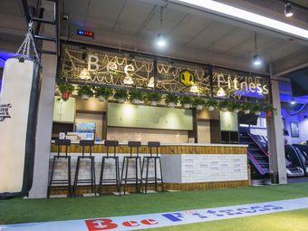 蜂巢健身私教工作室(明故宫一店)