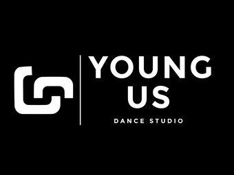 YU街舞工作室