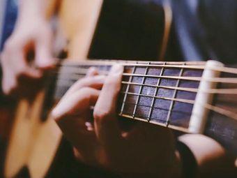 嘉忆琴行 吉他、尤克里里、非洲鼓教学