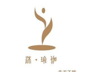 沐瑜伽(先天下店)