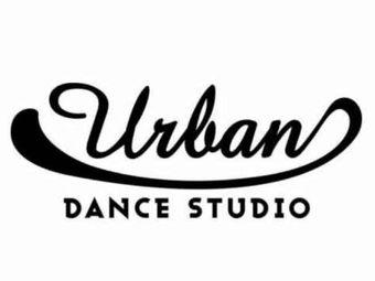 urban art space舞蹈艺术体验馆