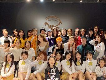 维卡舞蹈工作室(东城店)