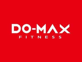 DO MAX健身工作室