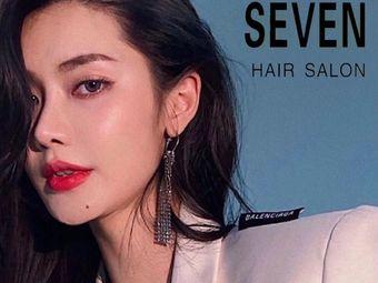 SEVEN HAIR SALON