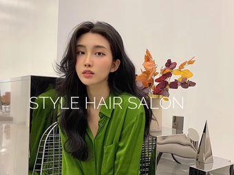 Style Hair Salon