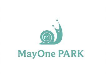 MayOne PARK美文乐学园
