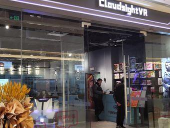 云视界CLoudsightVR